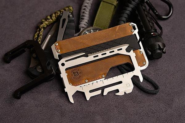 best tactical wallets 1