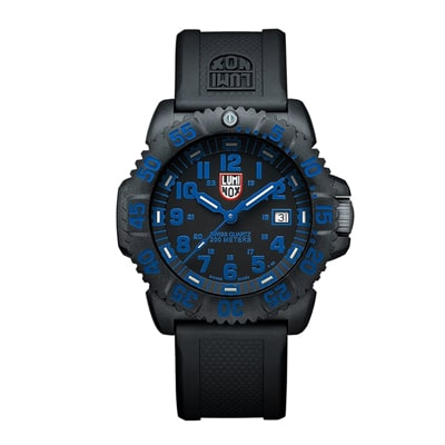 Best tactical watches - Luminox XS.3053 Series Watch for Men