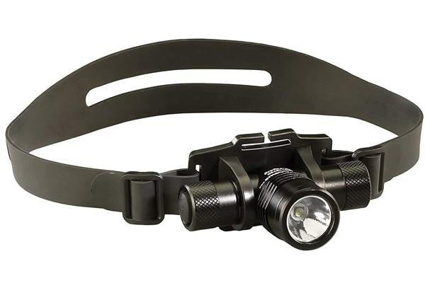 Streamlight 61304 ProTac HL Tactical LED Headlamp