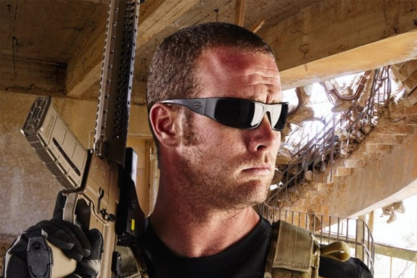 best tactical sunglasses 1