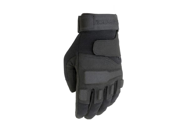 best tactical gloves Seibertron Adult Or Youth SOLAG Sports Outdoor Full Finger Gloves