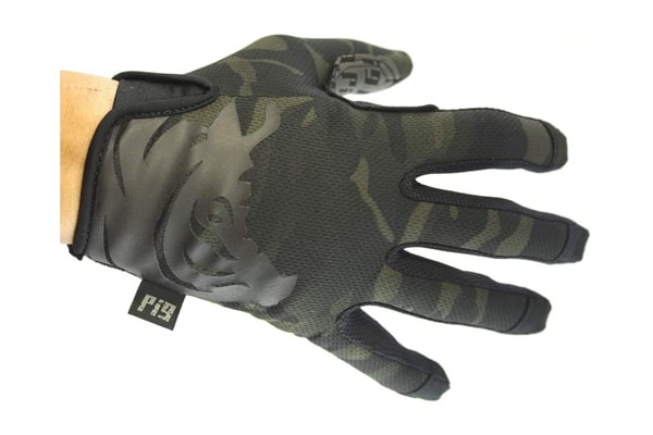 best tactical gloves PIG Full Dexterity Tactical (FDT) Delta Utility Gloves