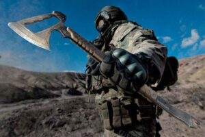 Top 9 Best Tactical Tomahawks - Worth buying?