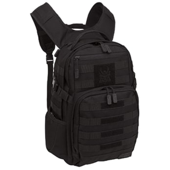 Top 9 Best Tactical Messenger Bag for All Travelling Purposes 2