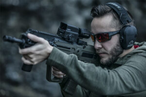 The 10 Best Tactical Hearing Protection for Shooting